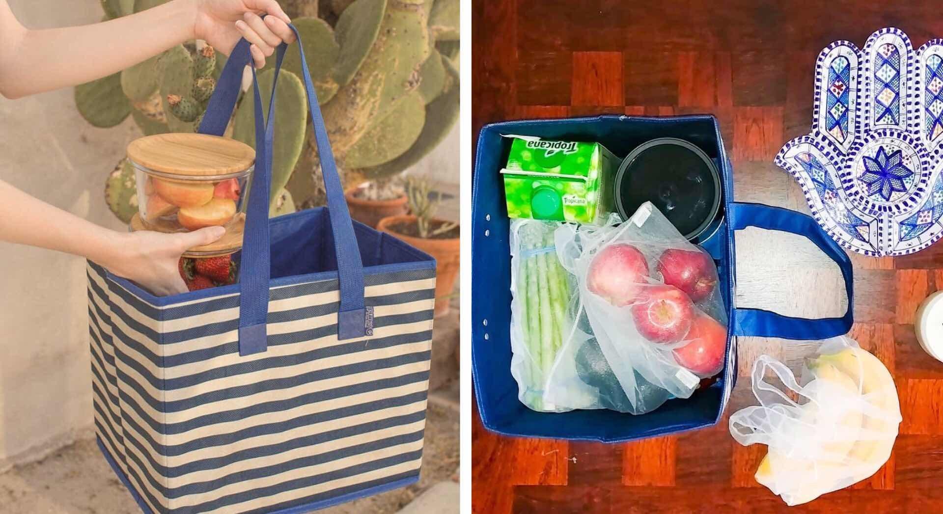 planet-e-reusable-grocery-shopping-bags-3