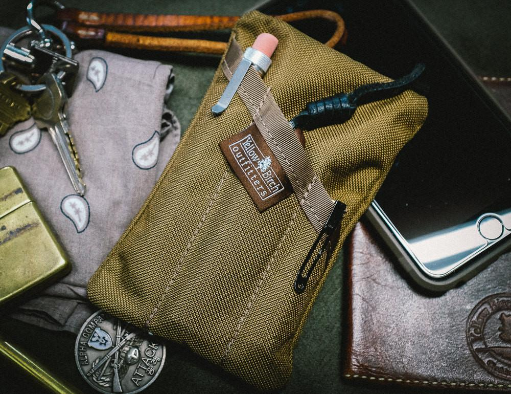 yellow-birch-outfitters-pockit-and-pockit-pro-edc-organizers-2