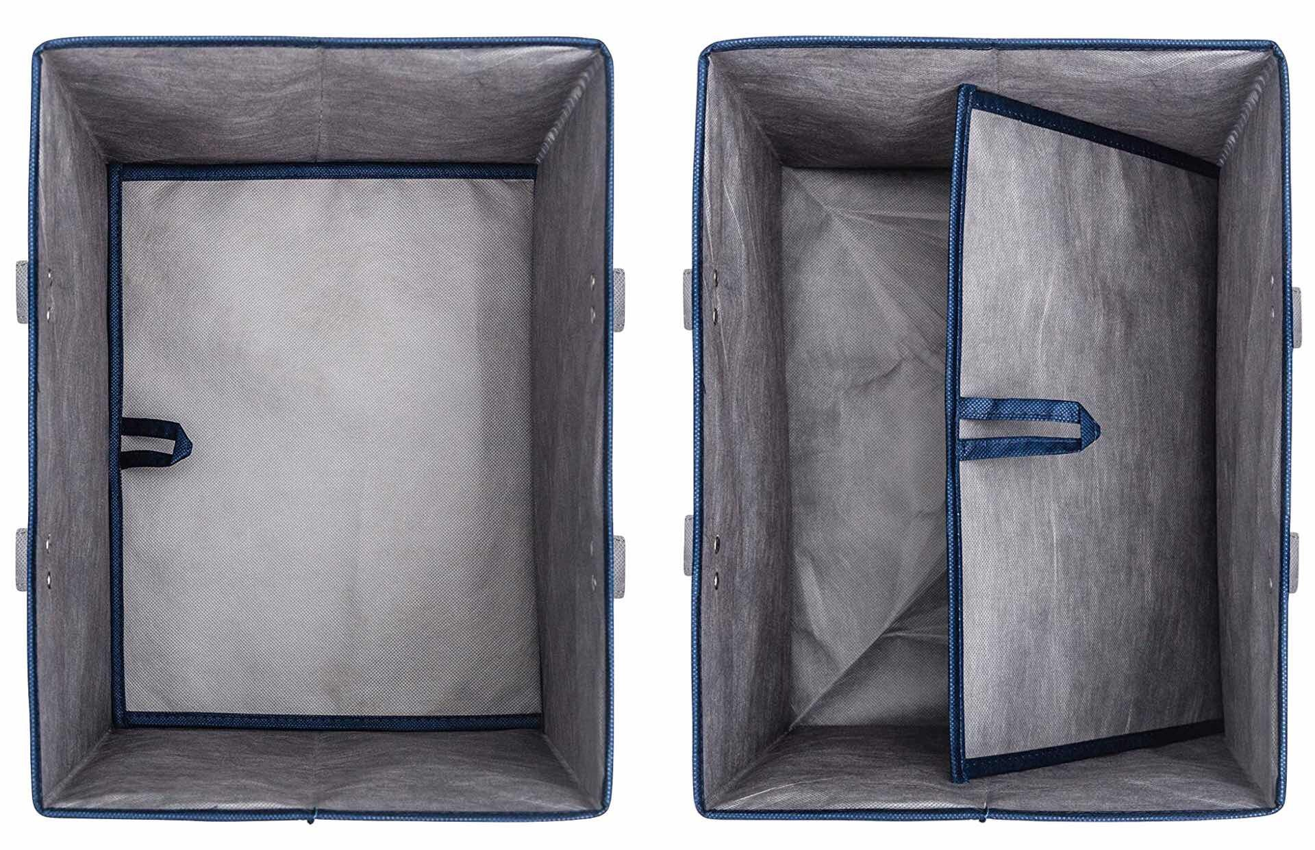 planet-e-reusable-grocery-shopping-bags-4