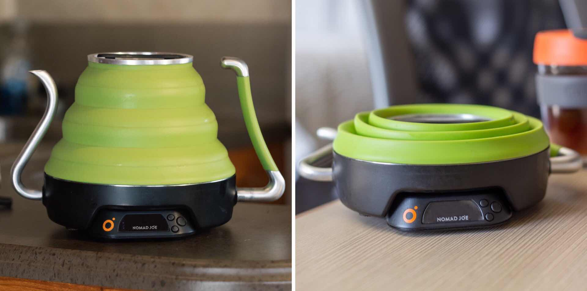 nomad-joe-voyager-collapsible-electric-gooseneck-kettle