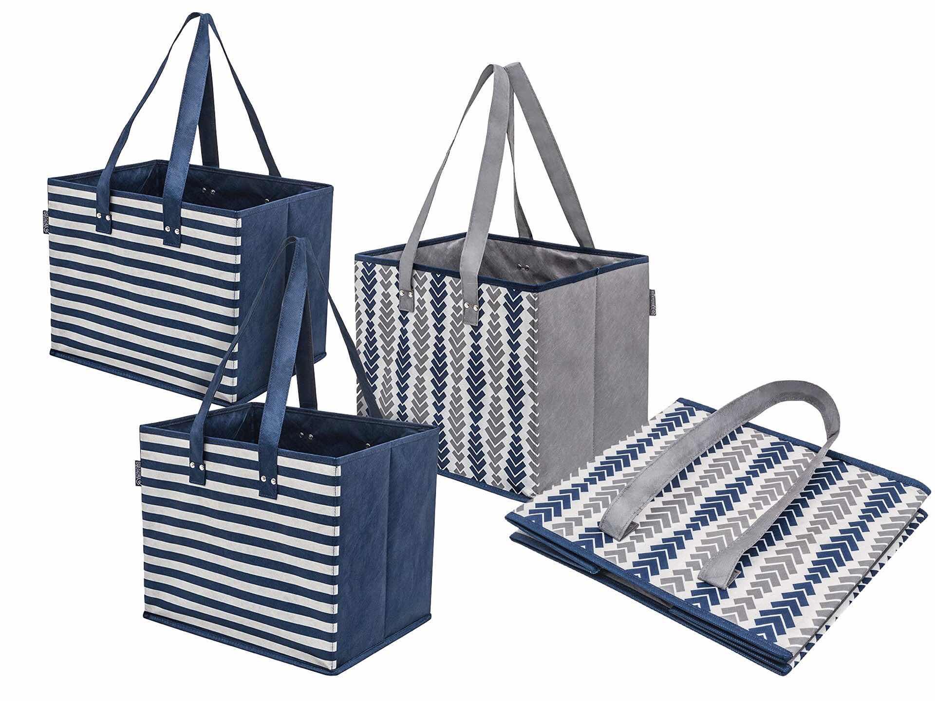 planet-e-reusable-grocery-shopping-bags