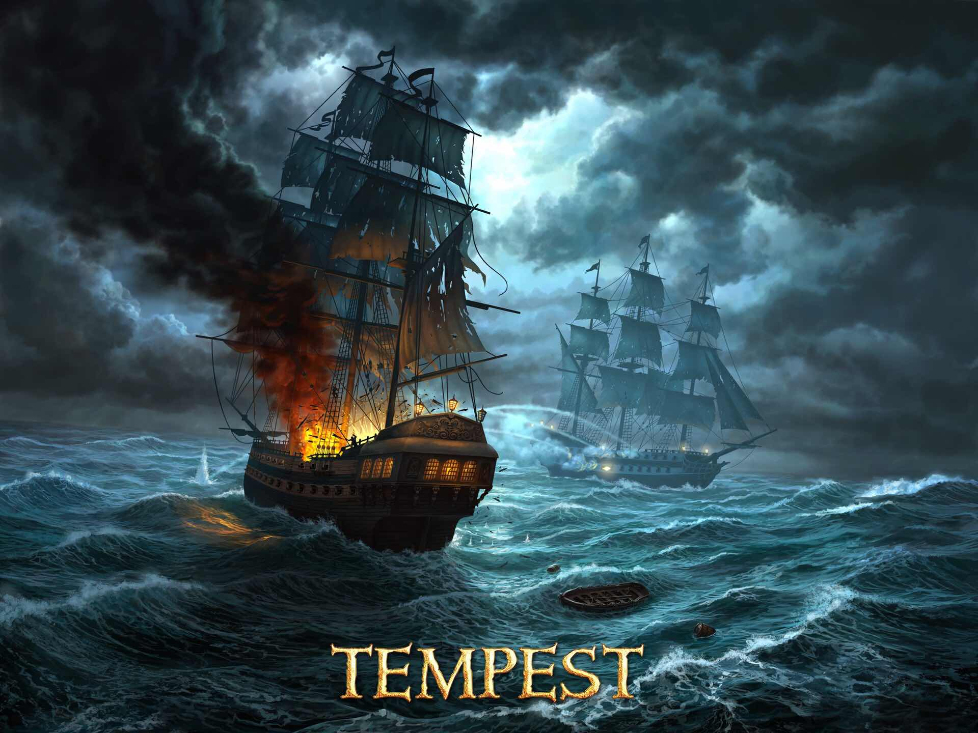 tempest-pirate-action-rpg-for-ios