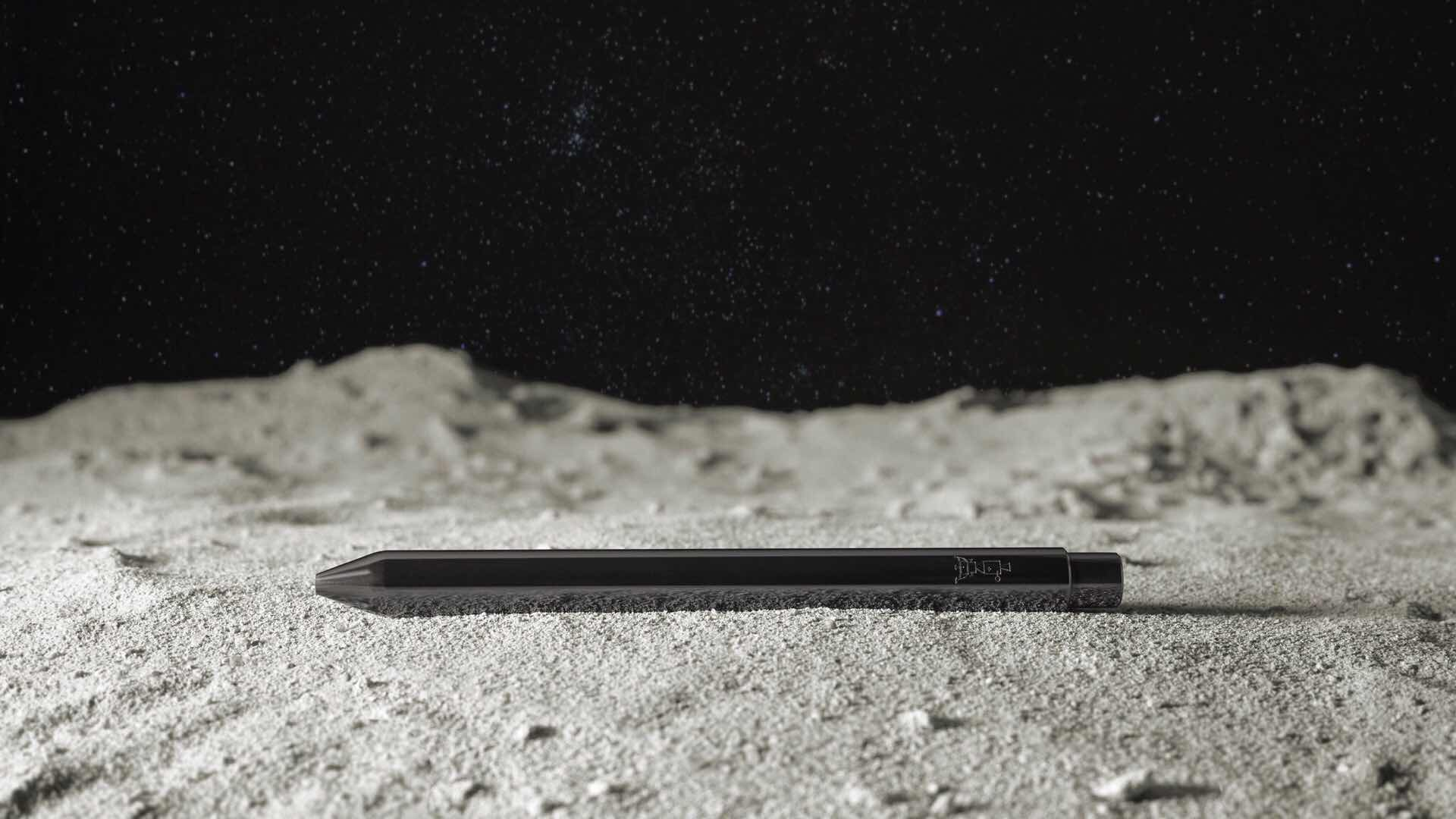 studio-neat-mark-one-apollo-11-limited-edition-space-pen