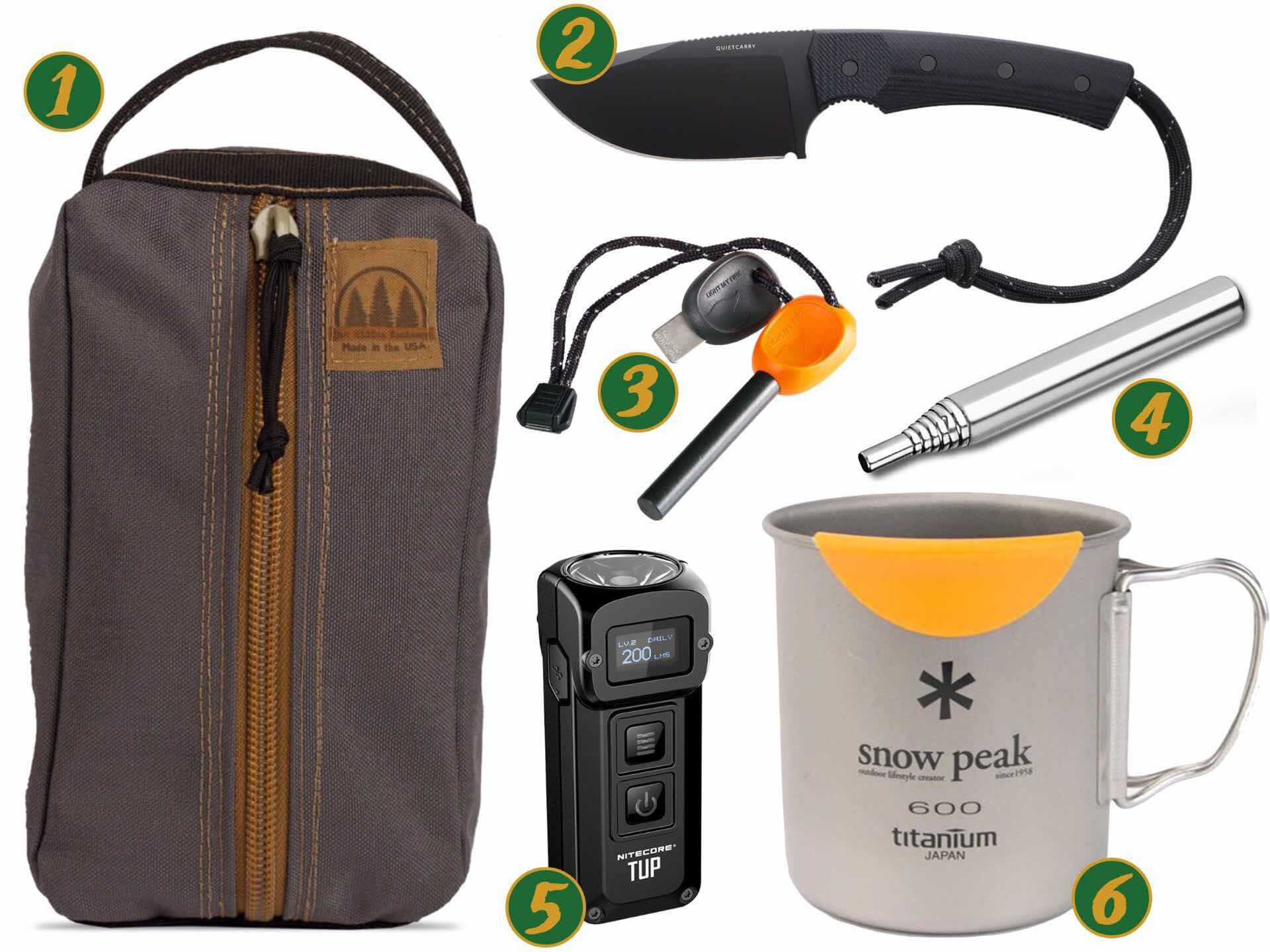 campsite-starter-kit-guide-items