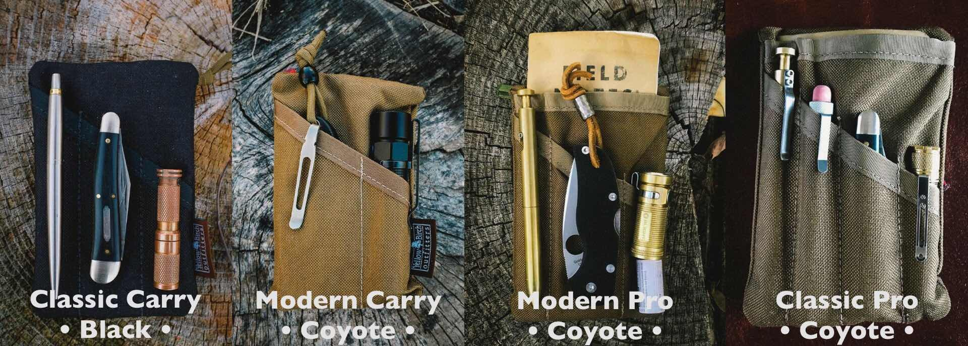yellow-birch-outfitters-pockit-and-pockit-pro-edc-organizers-3