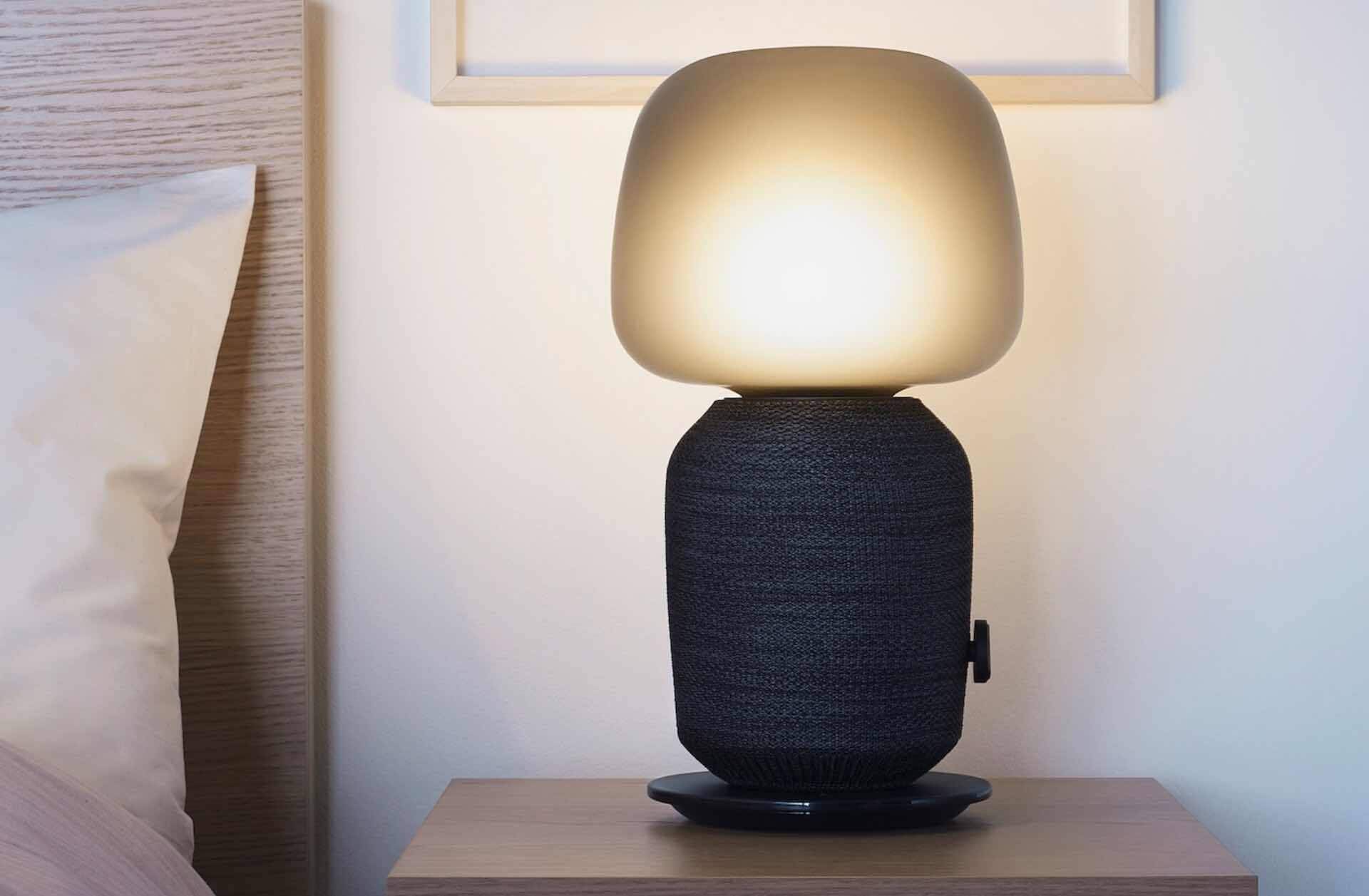 ikea-sonos-symfonisk-table-lamp-and-wi-fi-speaker-black