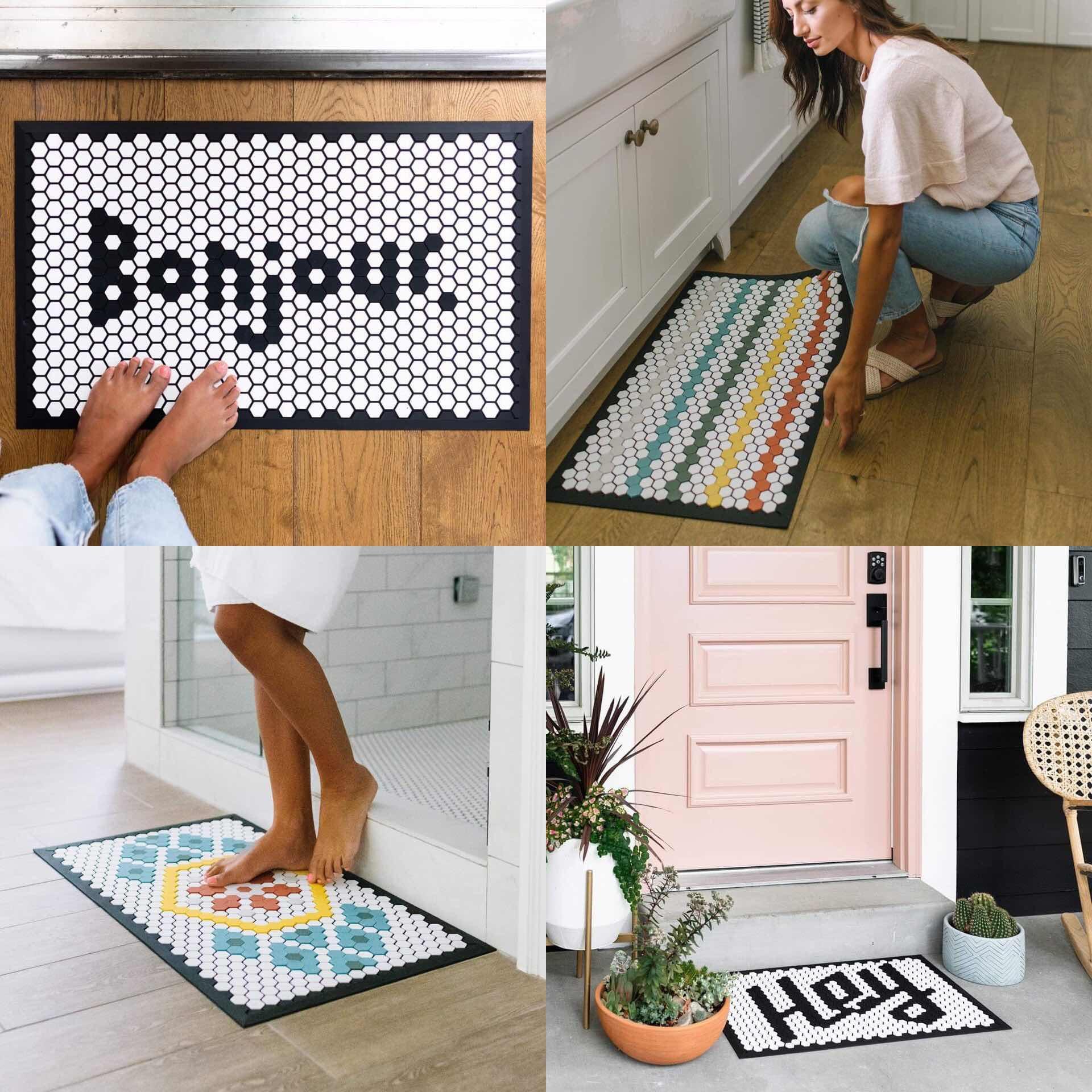 letterfolk-tile-mat-customizable-doormat-2