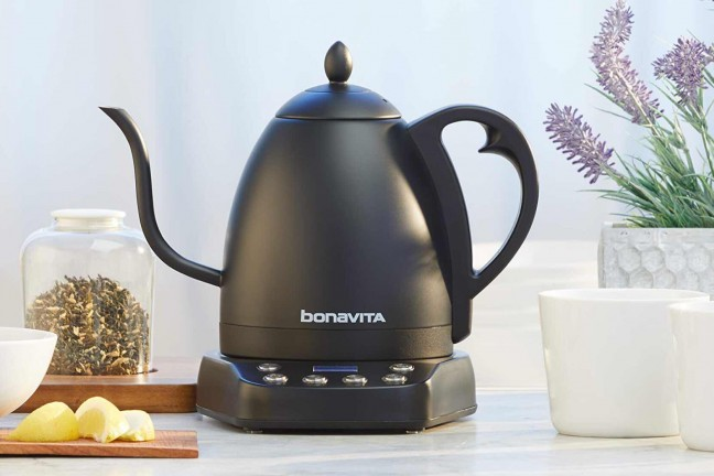 bonavita-interurban-painted-variable-temp-gooseneck-kettle-matte-black