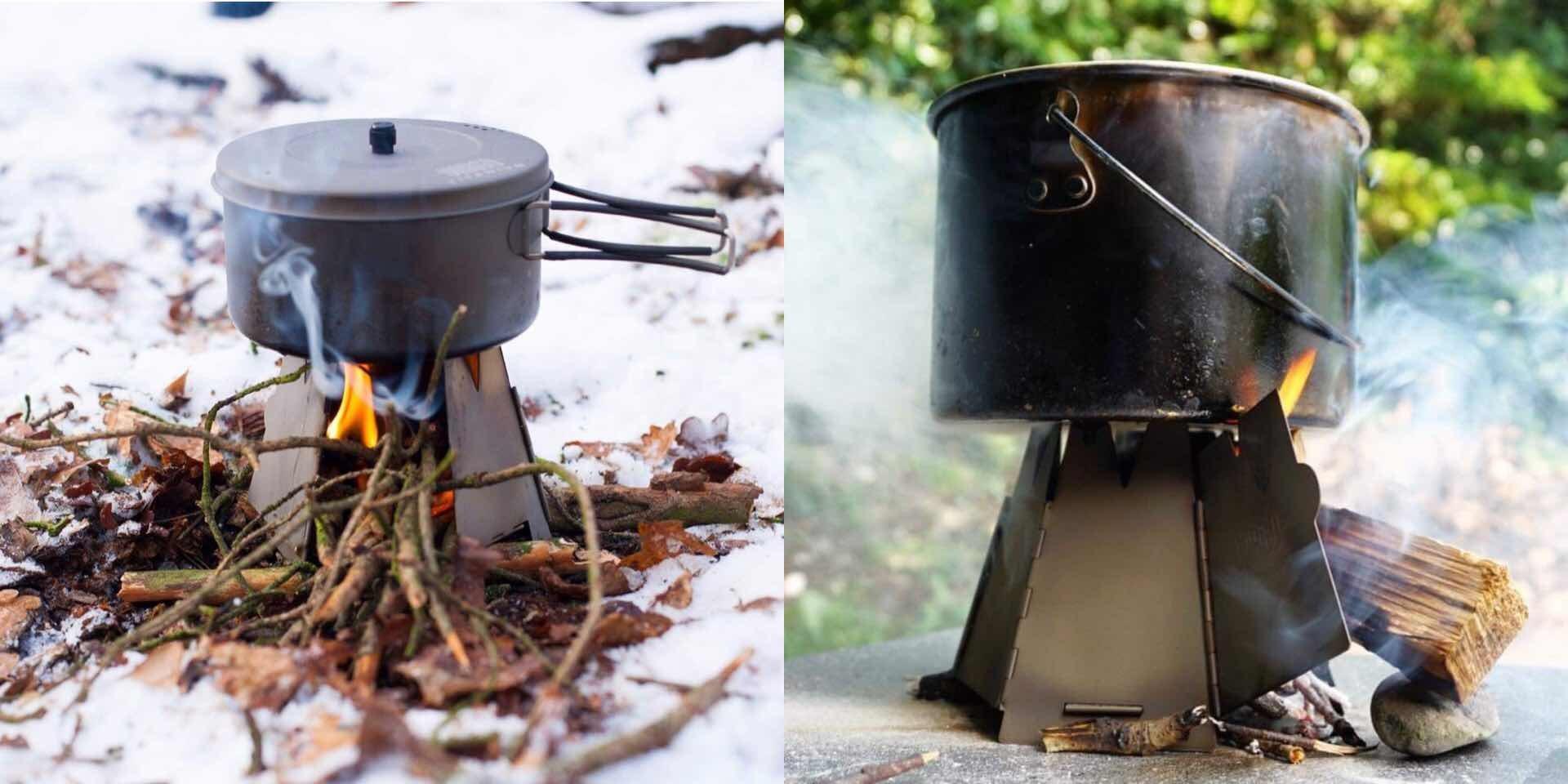 vargo-titanium-hexagon-wood-stove-2