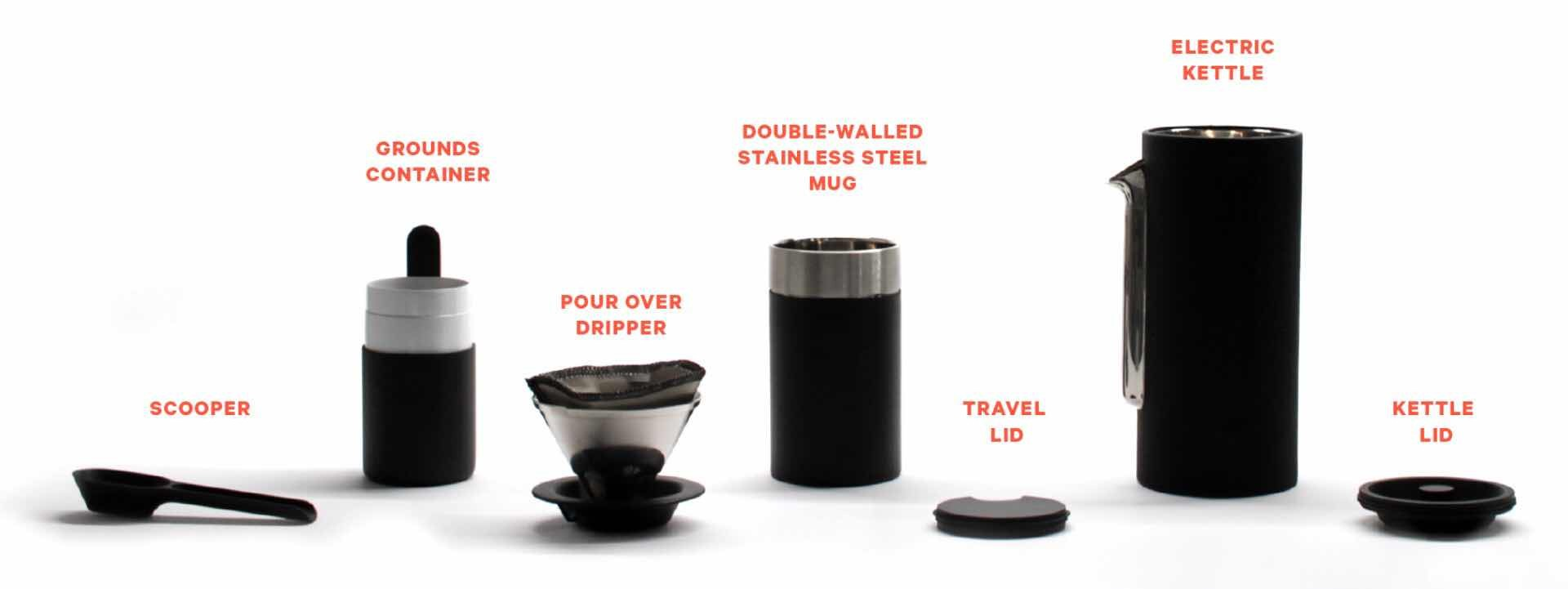 pakt-travel-coffee-kit-pieces