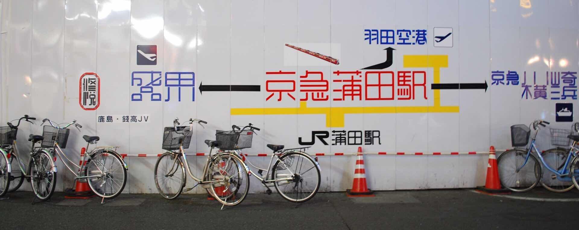 Photo: ZoAmichi Kai