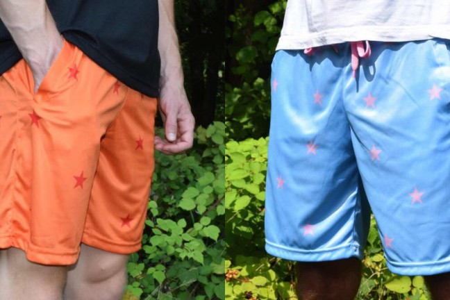 steady-hands-star-and-dragon-star-shorts