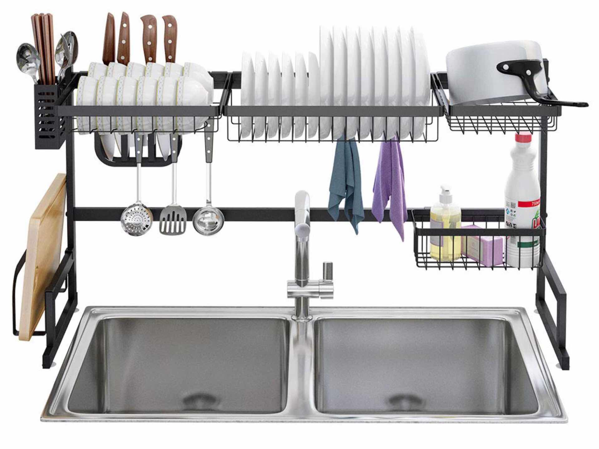 langria-over-the-sink-dish-drying-rack