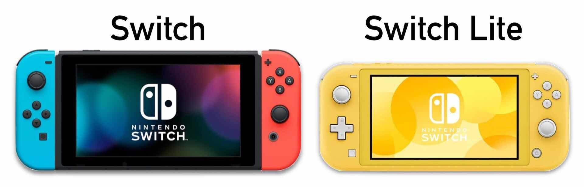 nintendo-switch-lite-launch-guide-size-comparison