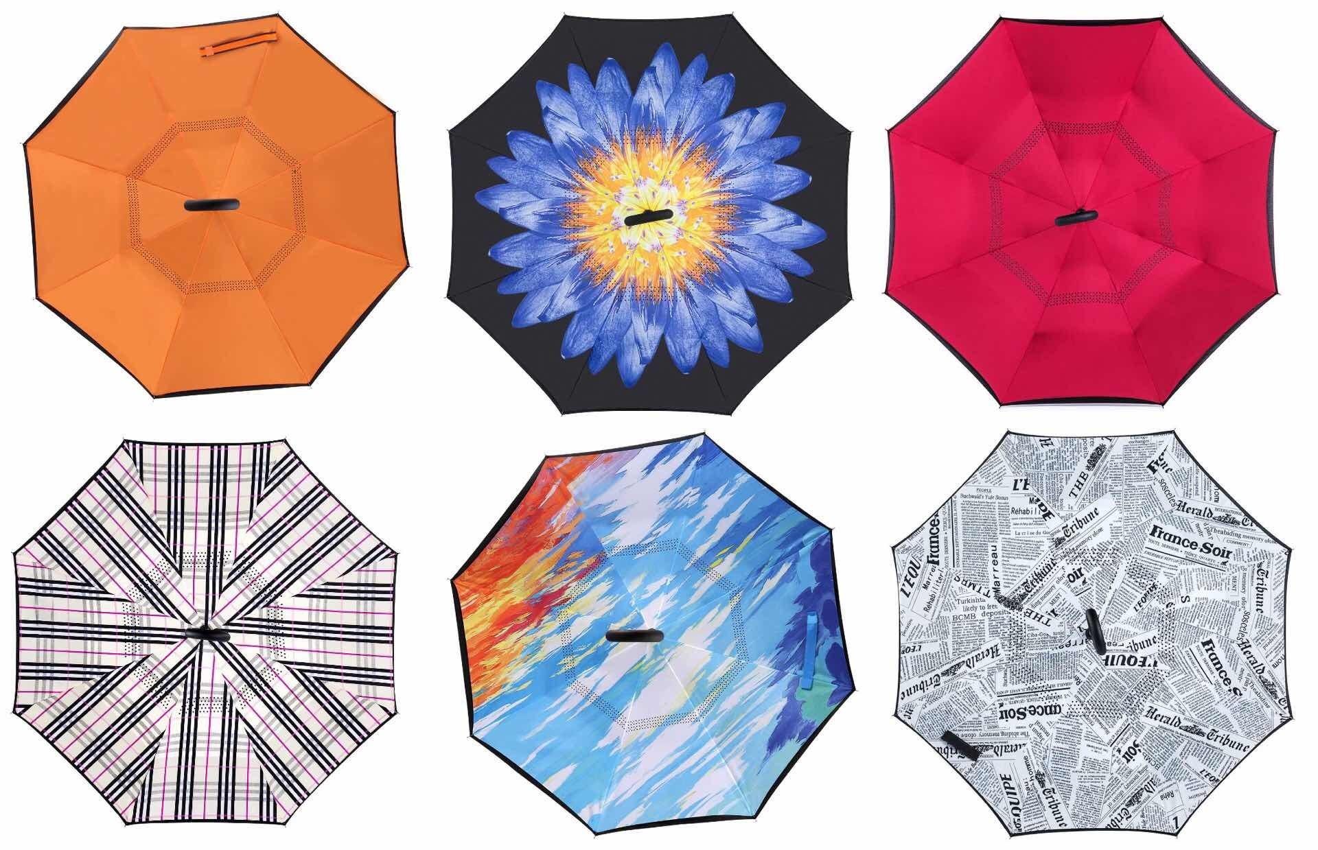 newsight-reversible-umbrella-colors