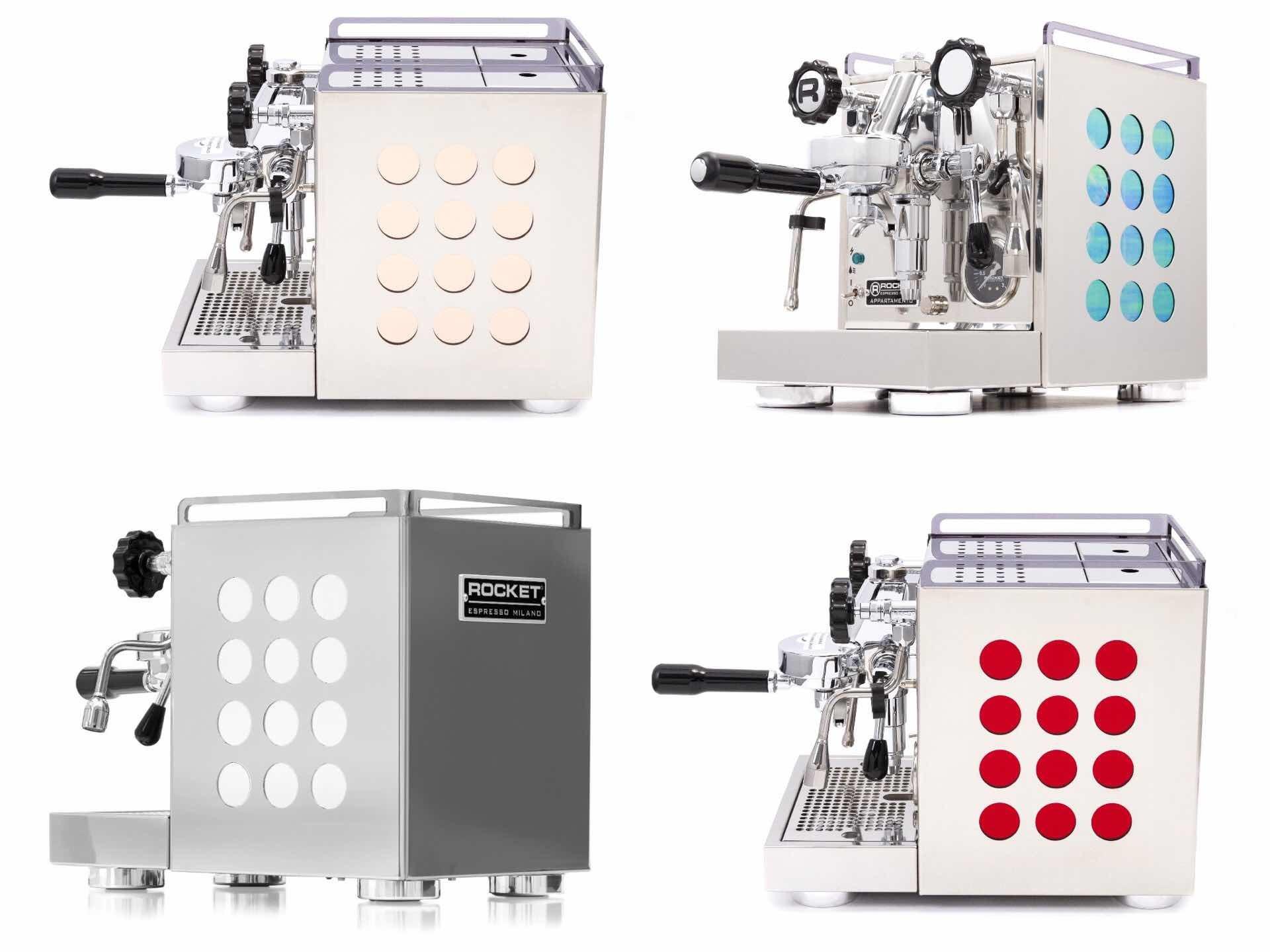 rocket-milano-appartamento-espresso-machine-colors