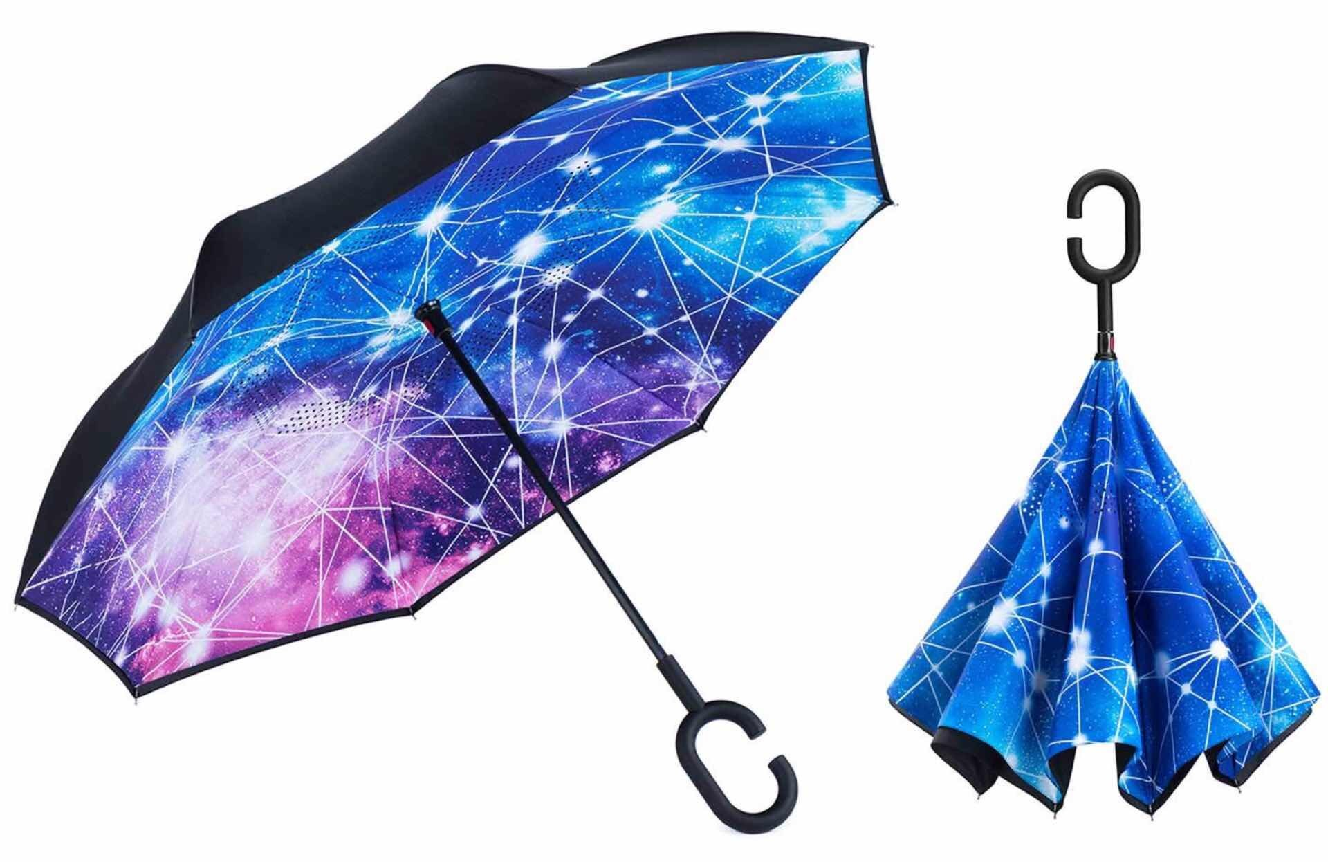 newsight-reversible-umbrella