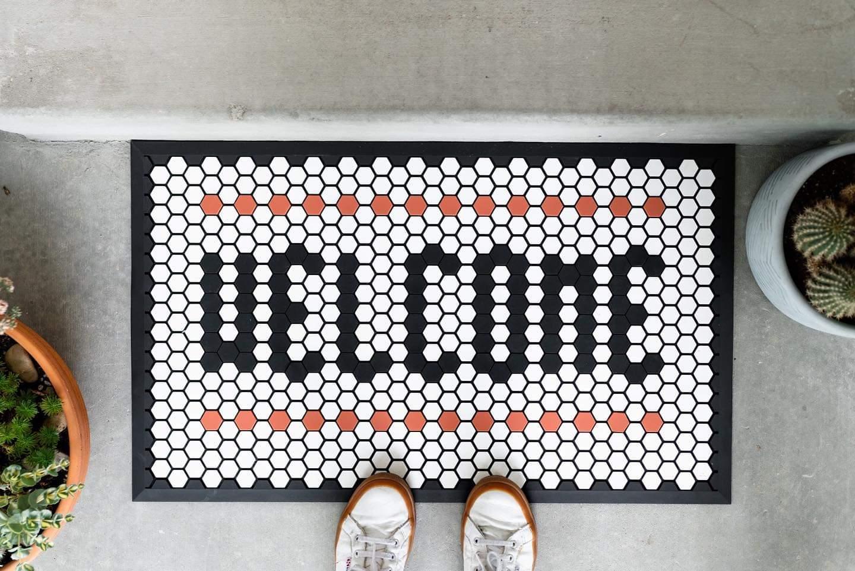 letterfolk-tile-mat-customizable-doormat