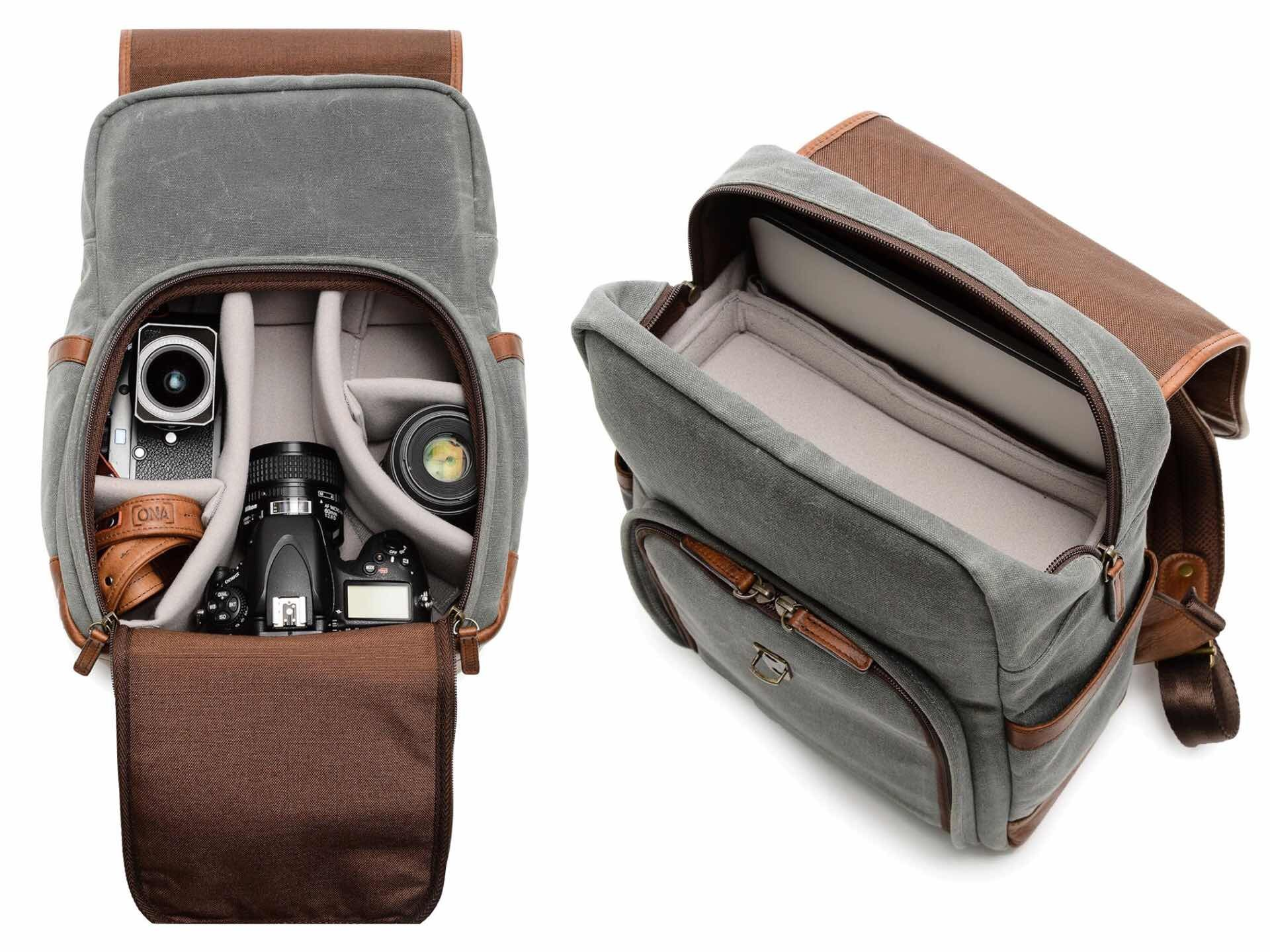 ona-monterey-backpack-interior-compartments