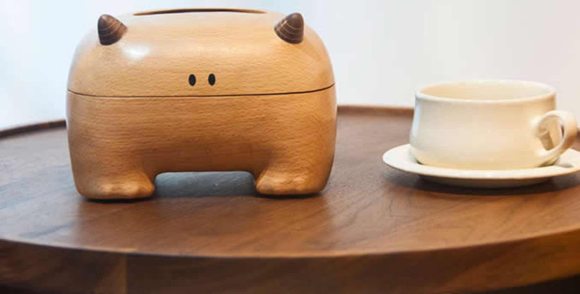 wooden-monster-tissue-holder