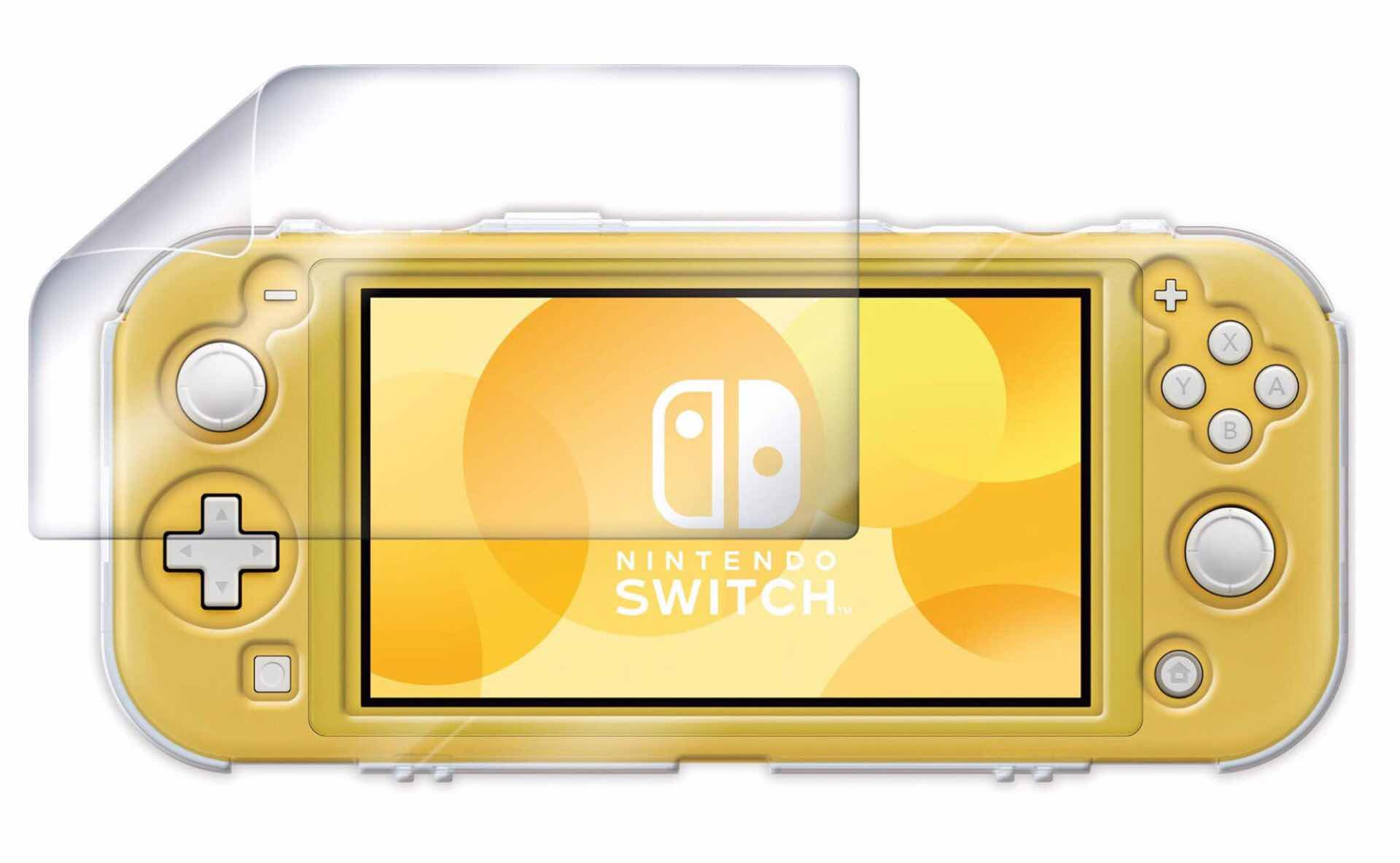 hori-screen-and-system-protector-set-for-nintendo-switch-lite