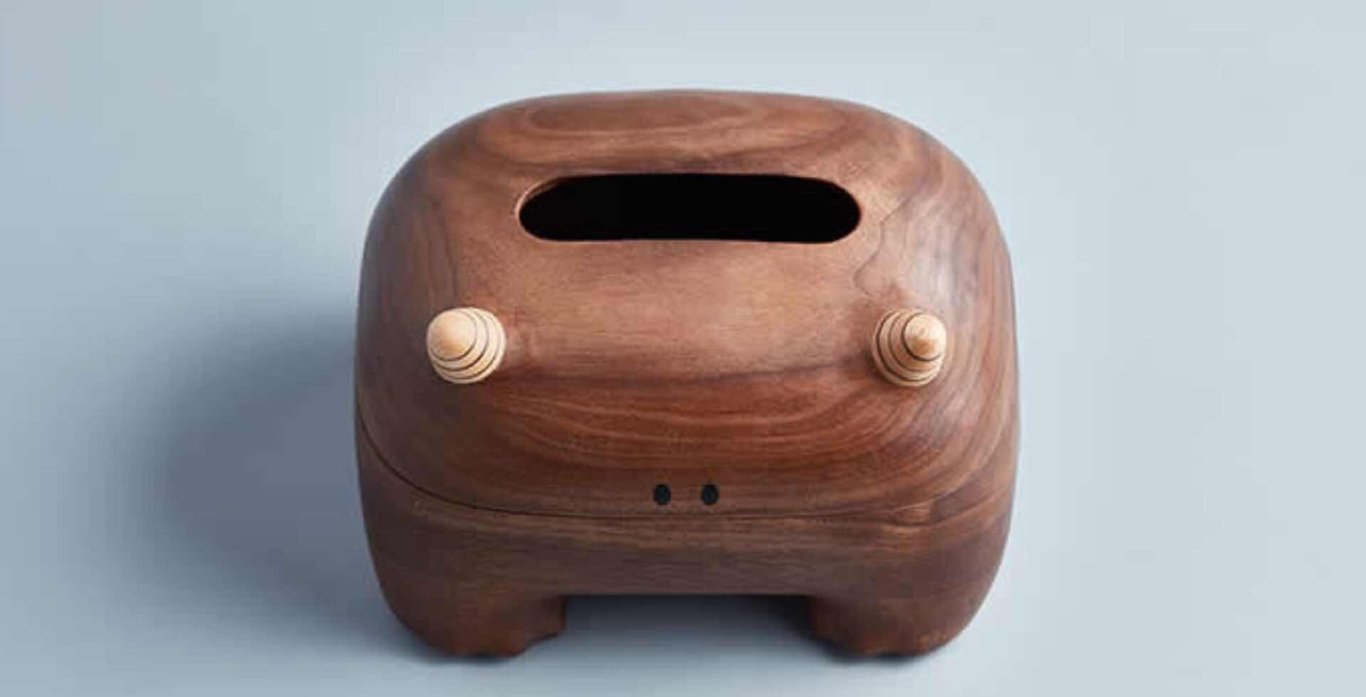wooden-monster-tissue-holder-2