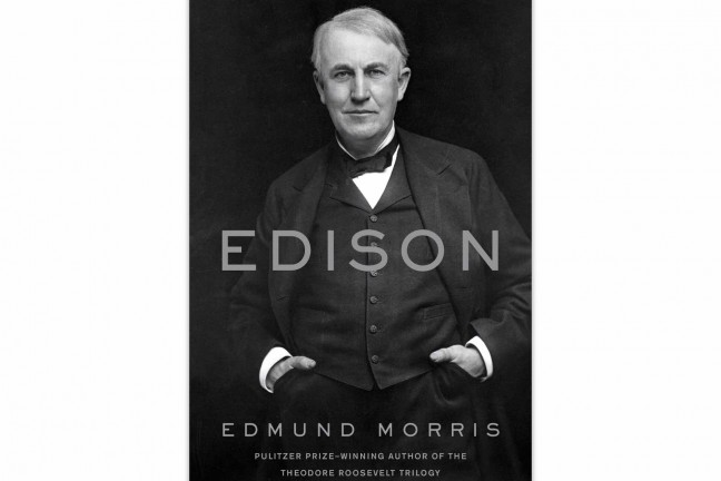 thomas-edison-biography-by-edmund-morris