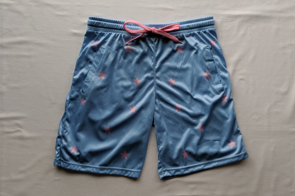 steady-hands-star-and-dragon-star-shorts-2