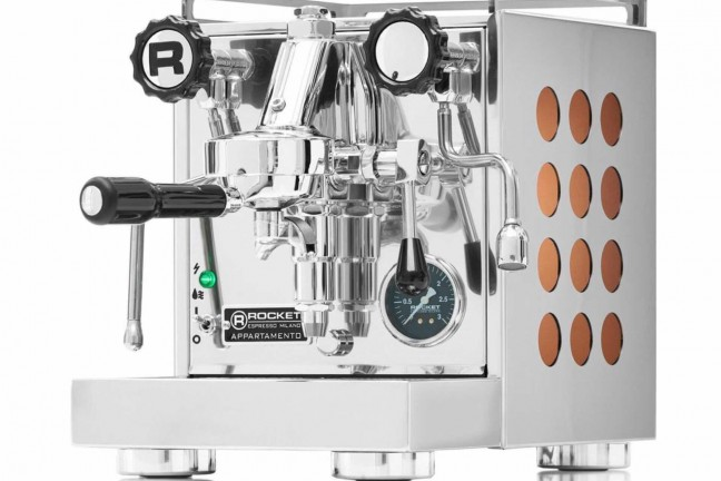 rocket-milano-appartamento-espresso-machine