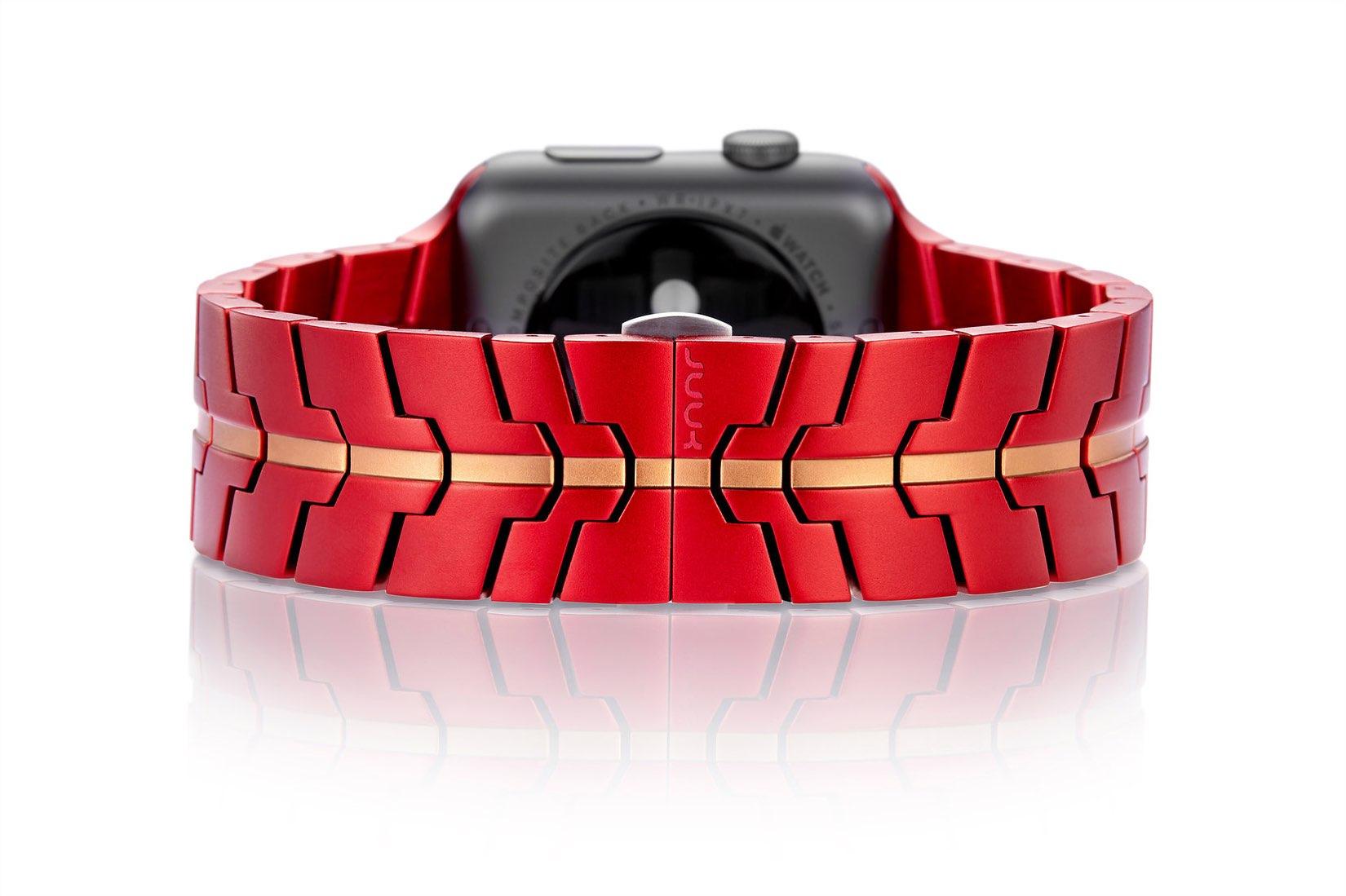 juuk-vitero-crimson-apple-watch-band-2