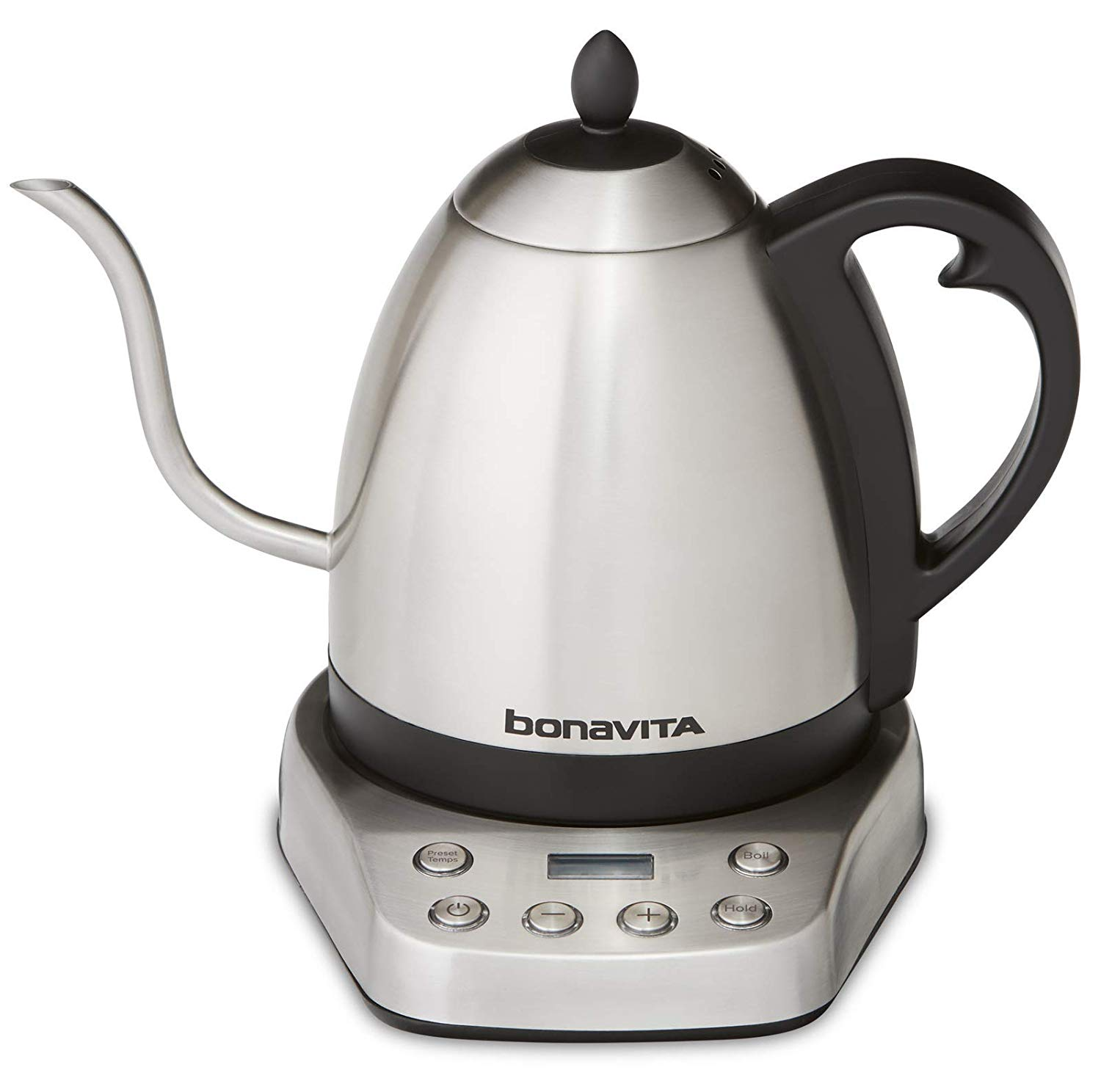 bonavita-interurban-painted-variable-temp-gooseneck-kettle-brushed-stainless