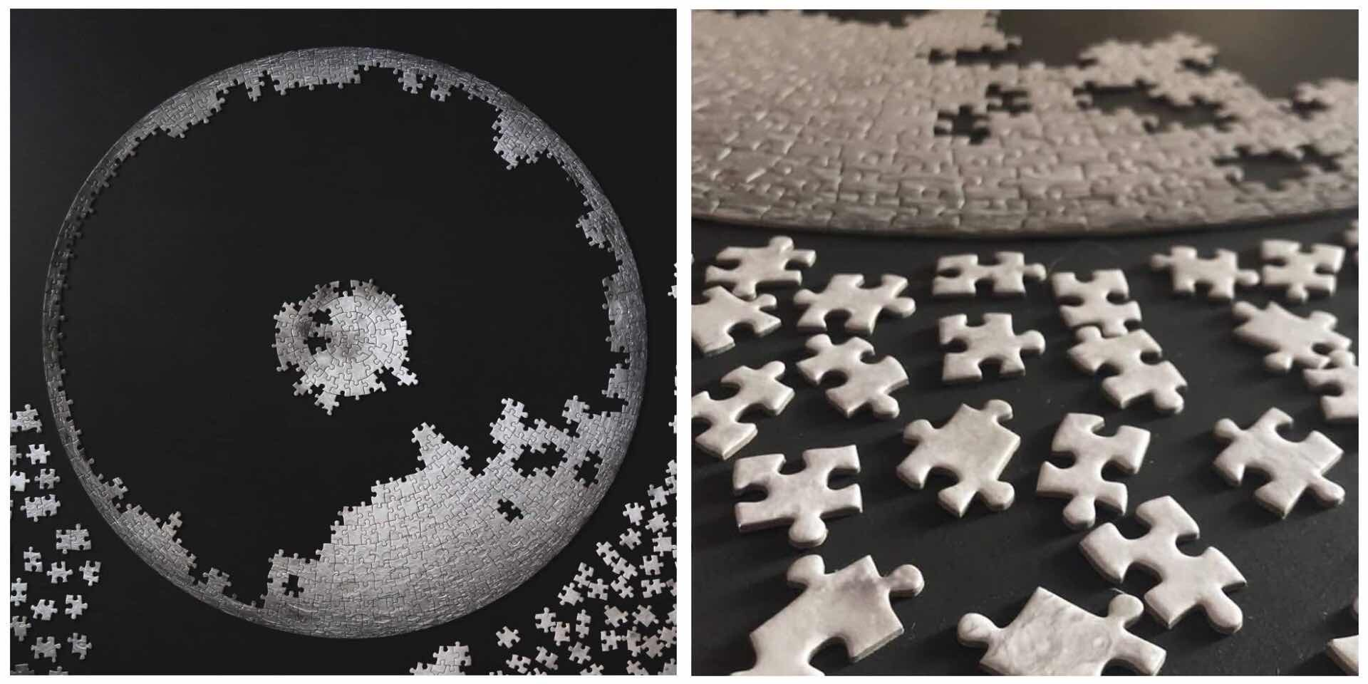 the-moon-jigsaw-puzzle-by-four-point-puzzles-2