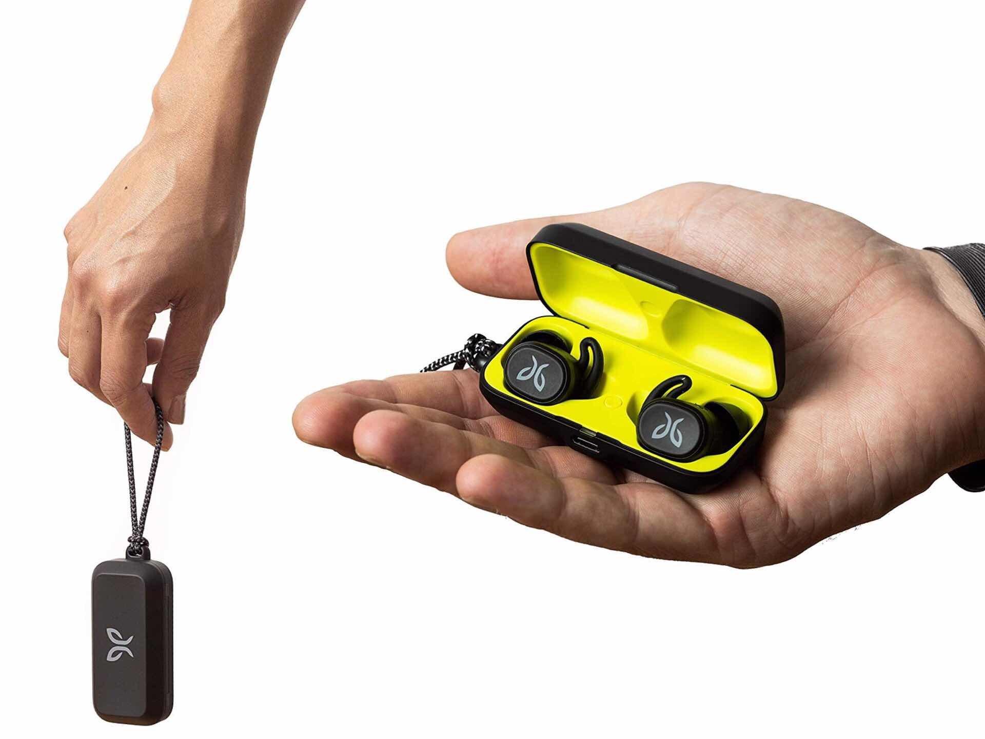 jaybird-vista-true-wireless-sport-earbuds-2