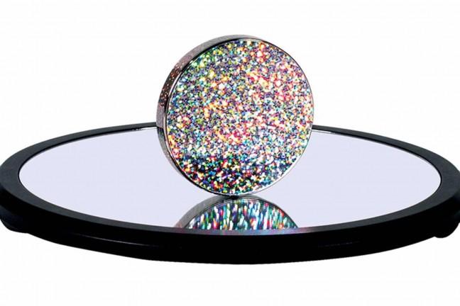 eulers-disk-spinning-desk-toy