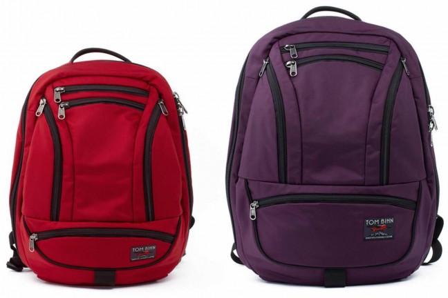 tom-bihn-synik-backpack