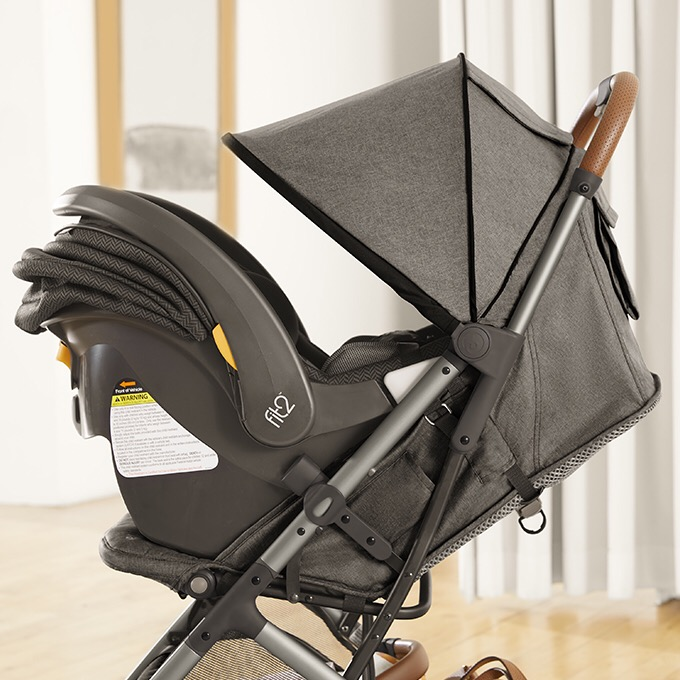 born-free-liva-compact-fold-stroller-infant-carrier