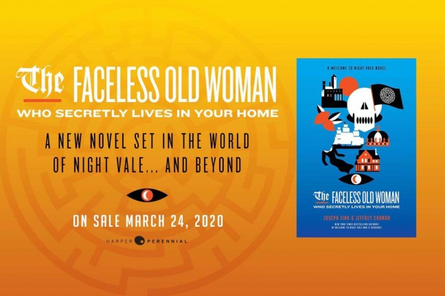 pre-order-the-faceless-old-woman-who-secretly-lives-in-your-home