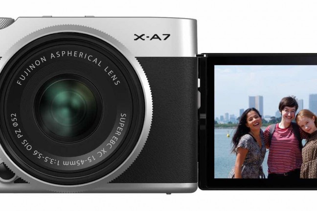 fujifilm-x-a7-mirrorless-digital-camera