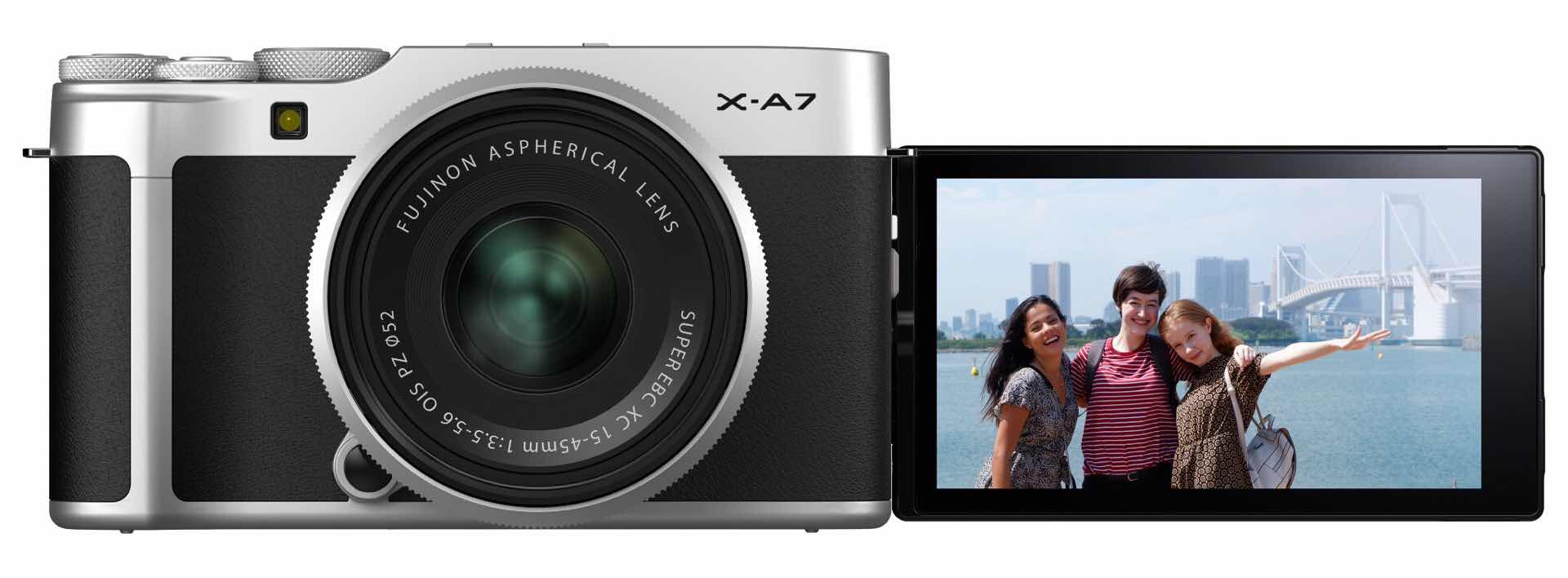 fujifilm-x-a7-mirrorless-digital-camera