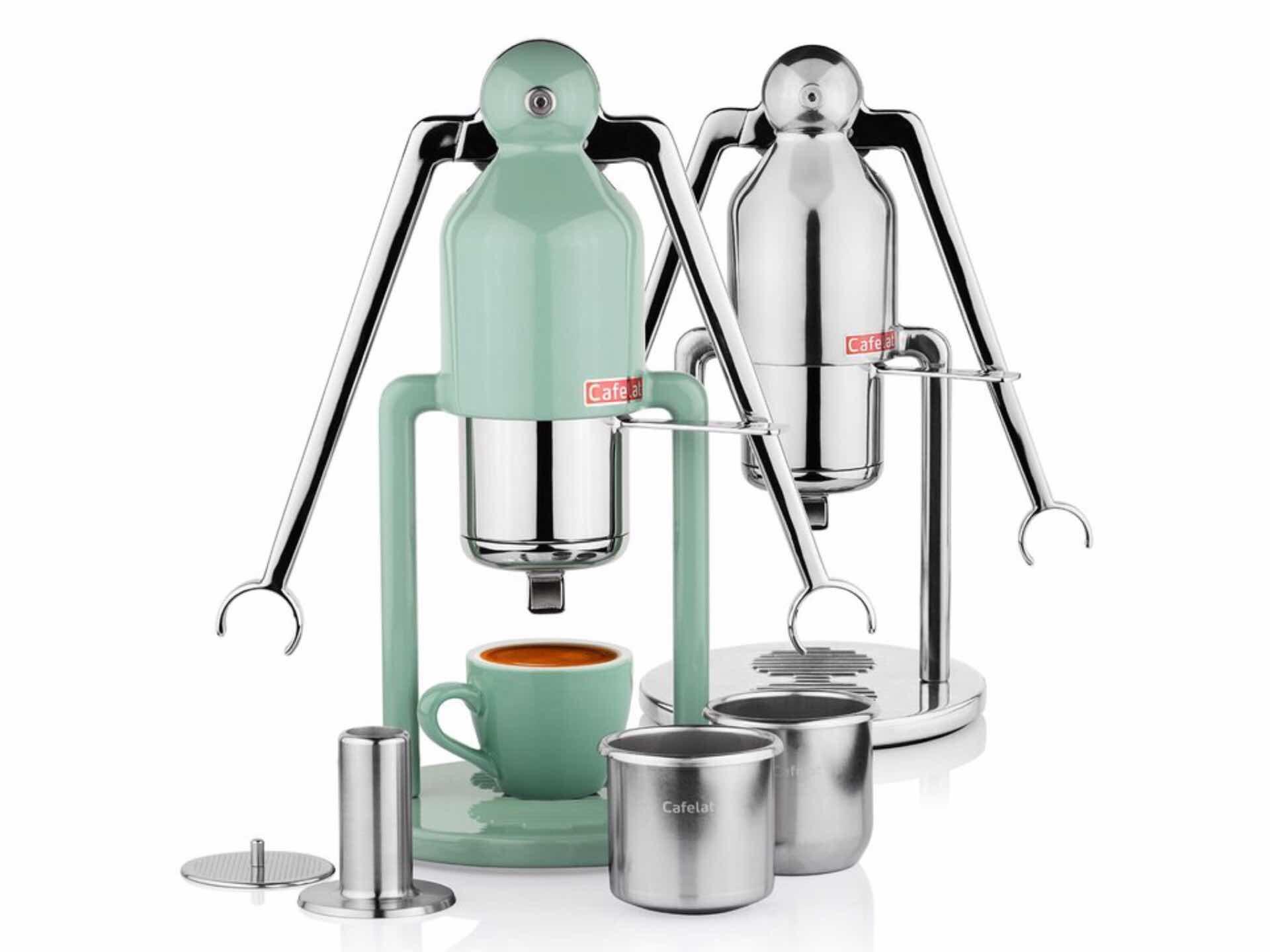 cafelat-robot-manual-espresso-maker
