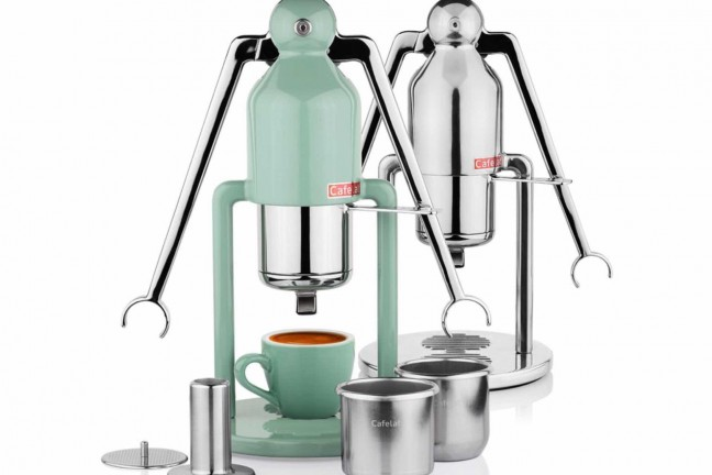 cafelat-robot-manual-espresso-maker
