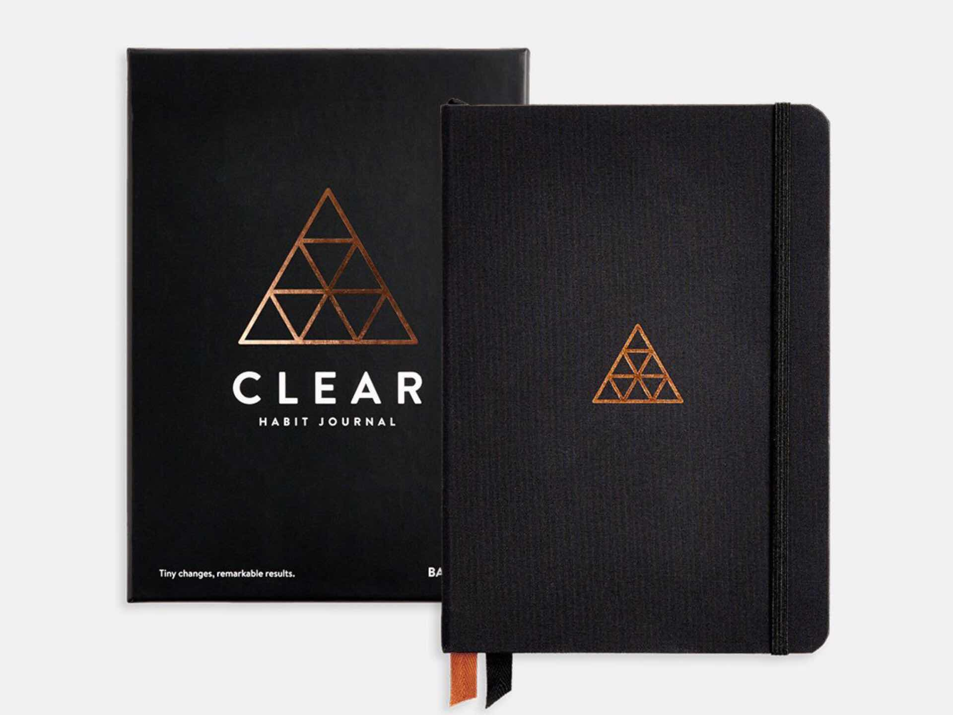 baron-fig-clear-habit-journal