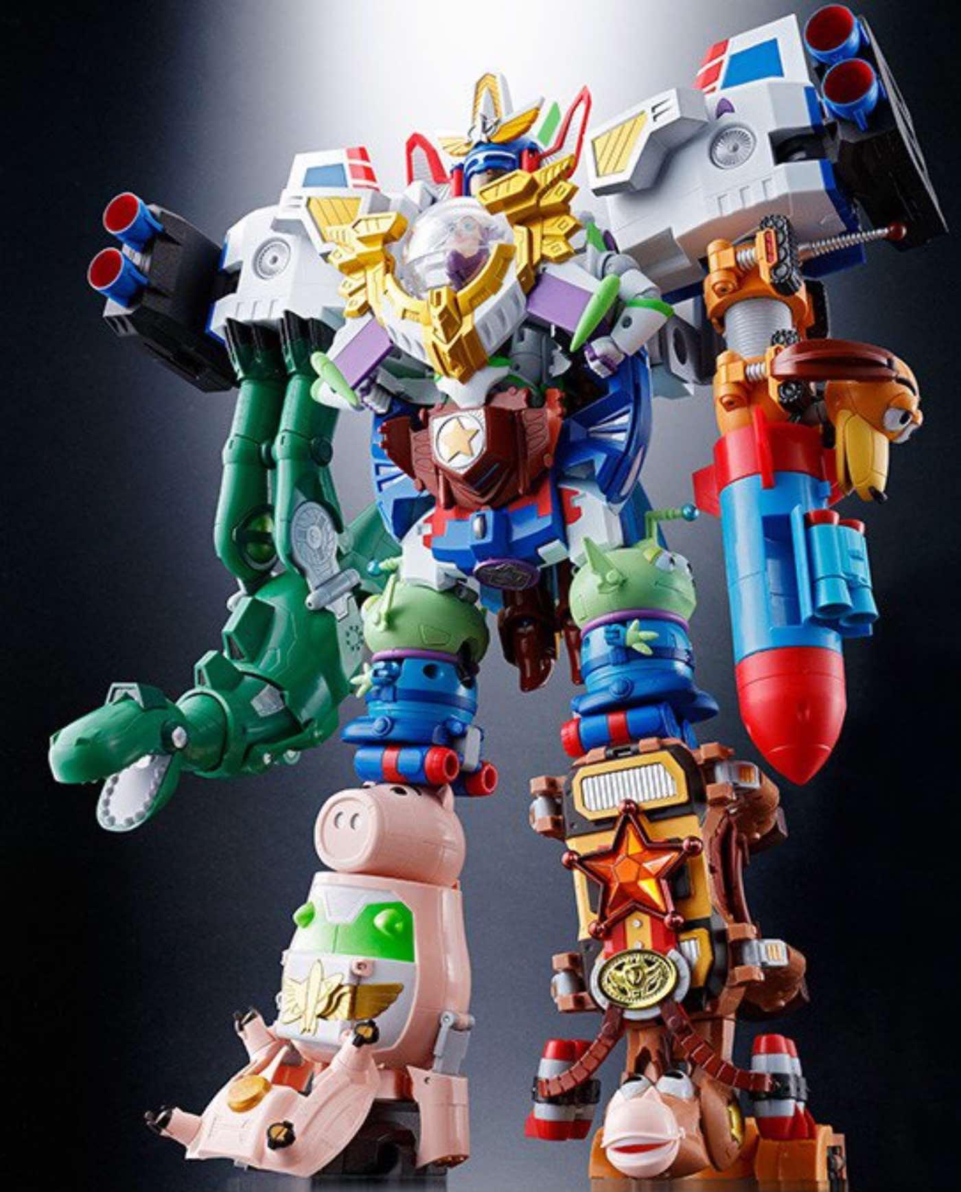 disney-bandai-toy-story-chogokin-mecha-toys-super-combination-gangreat-king
