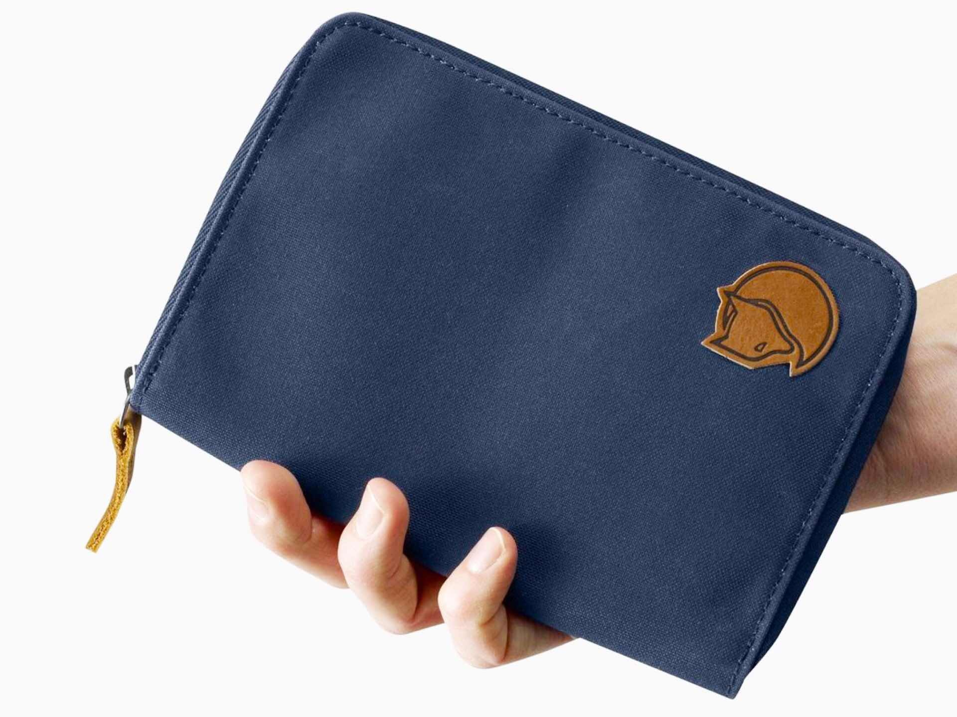 fjallraven-passport-wallet-3