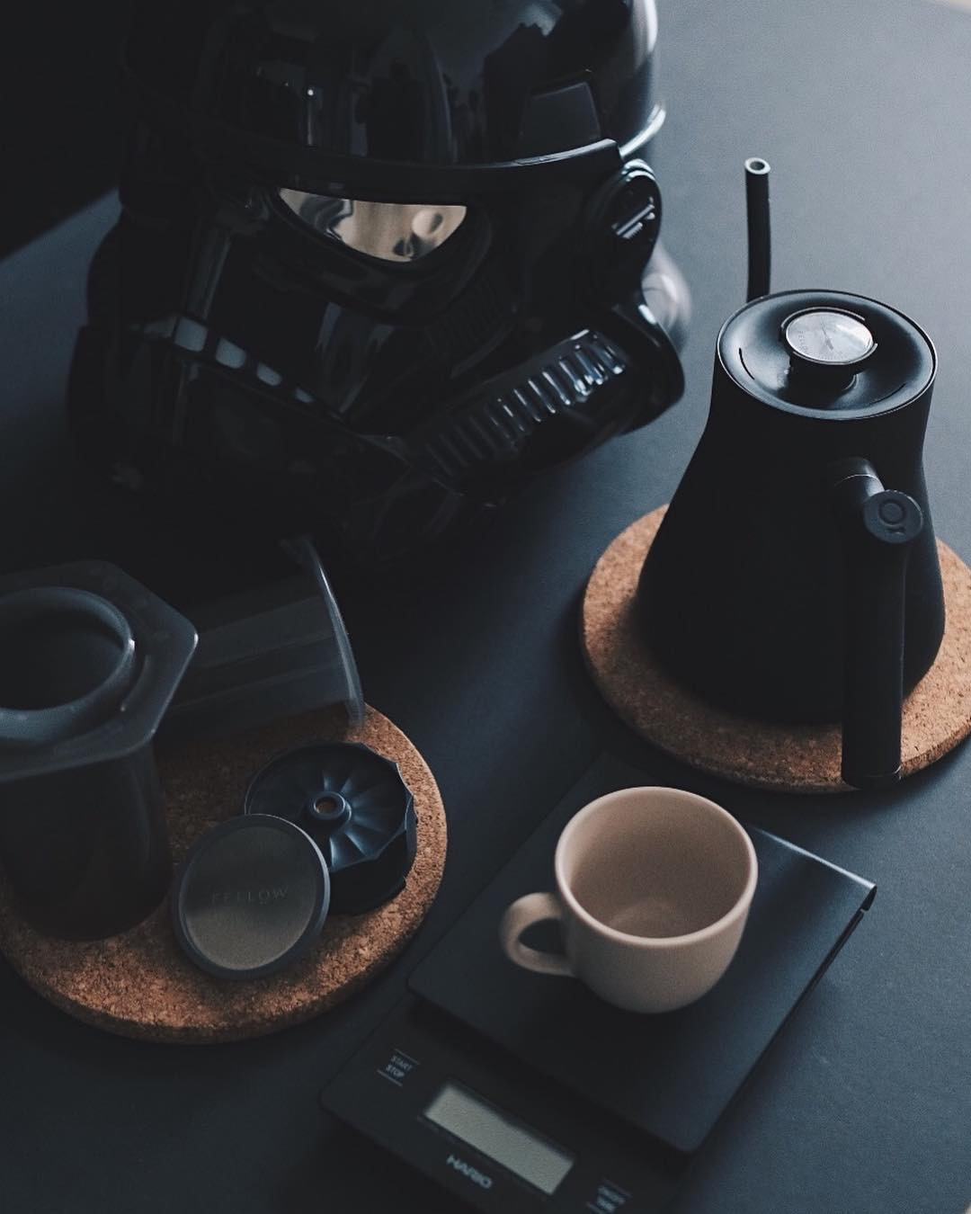 matte-black-coffee-gear-epilogue-stormtrooper-bhagas-nissreyasa