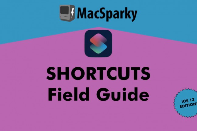 macsparky-shortcuts-field-guide-ios-13