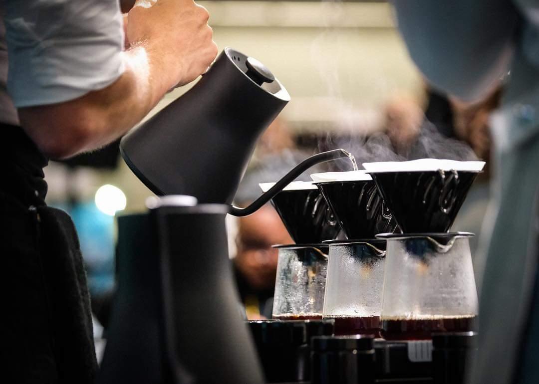 matte-black-coffee-gear-guide-hero-fellow