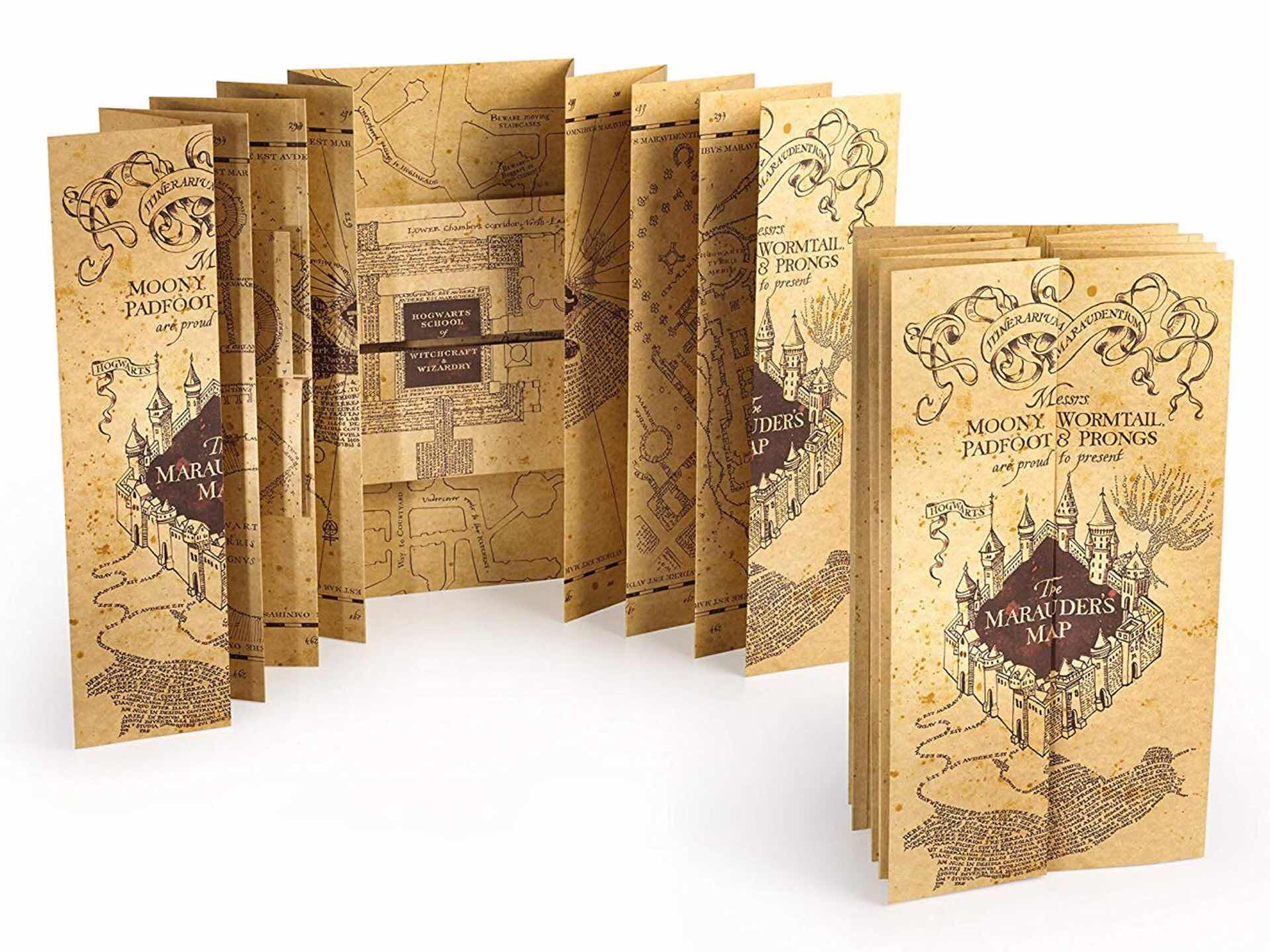 maps-of-fictional-worlds-guide-harry-potter-marauders-map