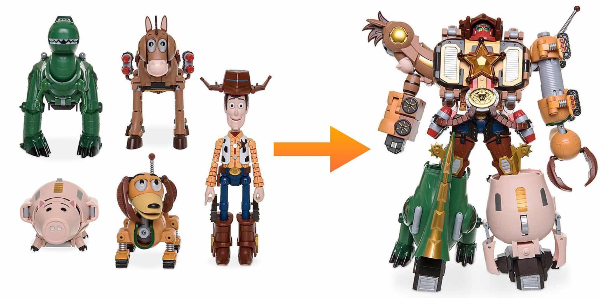 disney-bandai-toy-story-chogokin-mecha-toys-woody-sheriff-star
