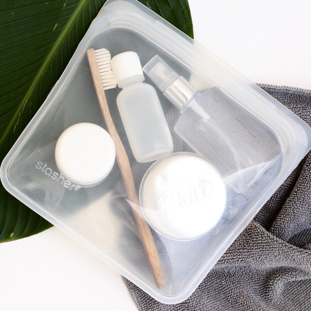 stasher-reusable-silicone-food-bags-4